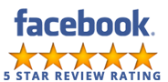 facebook-5-star rating